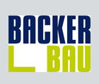 Backerbau GmbH