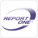 Logo de Report One