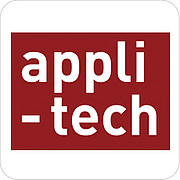 Zur Website der Appli Tech