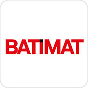 Zur Website der batimat