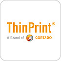 Logo von ThinPrint